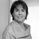 Adélia Borges