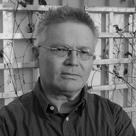 Józef Mrozek